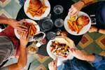 foods high in sodium